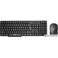 Клавиатура + мышь SmartBuy SBC-236374AG-K