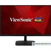 Монитор ViewSonic VA2432-MHD