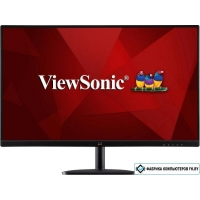 Монитор ViewSonic VA2732-H