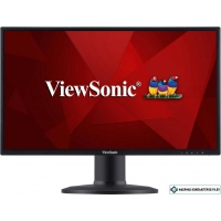 Монитор ViewSonic VG2419