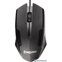 Мышь ExeGate SH-9025L