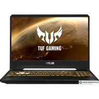 Ноутбук ASUS TUF705DT-AU005 (90NR02B2-M06440) 32 Гб