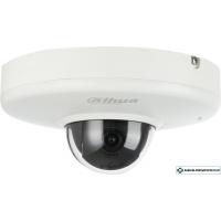 IP-камера Dahua DH-SD12203T-GN-S2