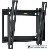 Кронштейн Holder LCD-T2609