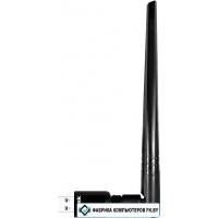 Wi-Fi адаптер D-Link DWA-185/RU/A1A