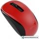 Мышь Genius NX-7005 (красный)