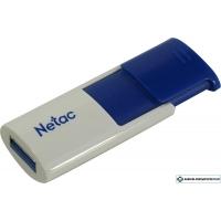 USB Flash Netac U182 32GB NT03U182N-032G-30BL