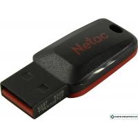 USB Flash Netac U197 32GB NT03U197N-032G-20BK