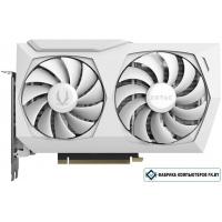 Видеокарта ZOTAC Gaming GeForce RTX 3070 Twin Edge OC W 8GB GDDR6 ZT-A30700J-10P