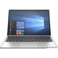 Ноутбук 2-в-1 HP Elite x2 1013 G4 7KN92EA