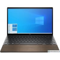 Ноутбук HP ENVY 13-ba1003ur 2X1N0EA