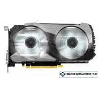Видеокарта KFA2 GeForce RTX 2060 Plus 1-Click OC 6GB GDDR6 26NRL7HP68CK