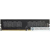 Оперативная память AMD Radeon R9 Gamer Series 16GB DDR4 PC4-24000 R9416G3000U2S-U
