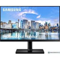 Монитор Samsung F24T450FQI