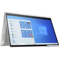 Ноутбук 2-в-1 HP ENVY x360 15-ed0016ur 22N86EA