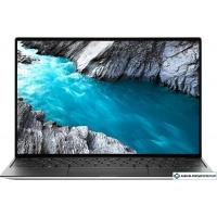 Ноутбук Dell XPS 13 9310 (9310-0105)
