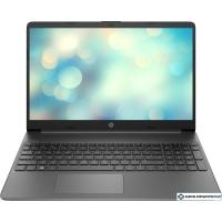 Ноутбук HP 15s-fq2020ur 2X1S9EA