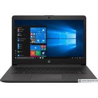 Ноутбук HP 240 G7 [175S1EA]