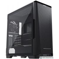 Корпус Phanteks Eclipse P500A PH-EC500ATG_BK
