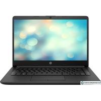 Ноутбук HP 14-dk1014ur 22M70EA