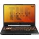 Игровой ноутбук ASUS TUF Gaming A15 FX506IH-HN184