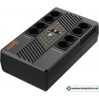 Источник бесперебойного питания Kiper Power Compact 600