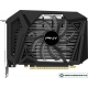 Видеокарта PNY GeForce GTX 1650 Super Single Fan 4GB GDDR6 VCG16504SSFPPB