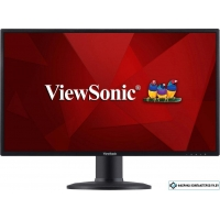 Монитор ViewSonic VG2719