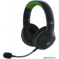 Наушники Razer Kaira Pro for Xbox