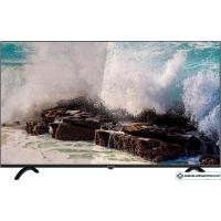 Телевизор Harper 40F720TS