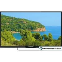 Телевизор Polar 32PL14TC-SM
