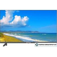 Телевизор Polar 32PL51STC-SM