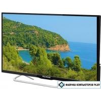 Телевизор Polar 43PL51TC