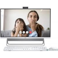 Моноблок Dell Inspiron 27 7700-274667