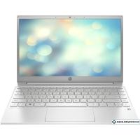 Ноутбук HP Pavilion 13-bb0018ur (2X2M4EA)