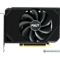Видеокарта Palit GeForce RTX 3060 StormX 12GB GDDR6 NE63060019K9-190AF