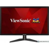 Монитор ViewSonic VX2458-P-MHD