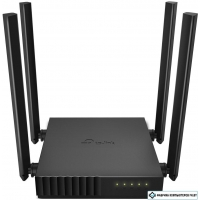 Wi-Fi роутер TP-Link Archer C54