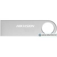 USB Flash Hikvision HS-USB-M200 USB3.0 16GB