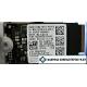 SSD Samsung 512GB MZALQ512HALU-000L2 PCI-E M.2, PCI Express 3.0 x2