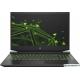 Игровой ноутбук HP Pavilion Gaming 15-ec1005nw 21B68EA 16 Гб