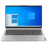 Ноутбук Lenovo IdeaPad 5 15ARE05 81YQ0076RE