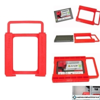 Крепление для SSD-HDD 2.5