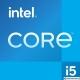 Процессор Intel Core i5-11600KF (BOX) без кулера