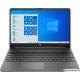 Ноутбук HP 15s-eq1206ur 24D58EA