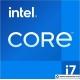 Процессор Intel Core i7-11700