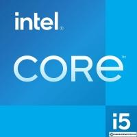 Процессор Intel Core i5-11400