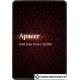 SSD Apacer AS350X 128GB AP128GAS350XR-1