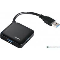 USB-хаб Hama 12190