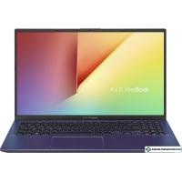 Ноутбук ASUS VivoBook 15 X512JA-BQ1021